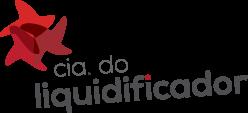 Logo Cia do Liquidificador